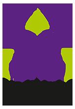Stadtkirche Bayreuth - Logo